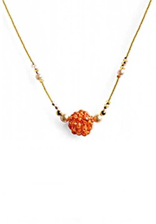 Collana Antica Murrina - Collezione India | Girocollo