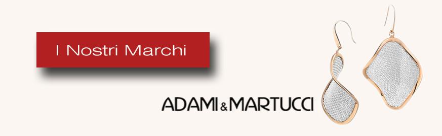 Adami e Martucci