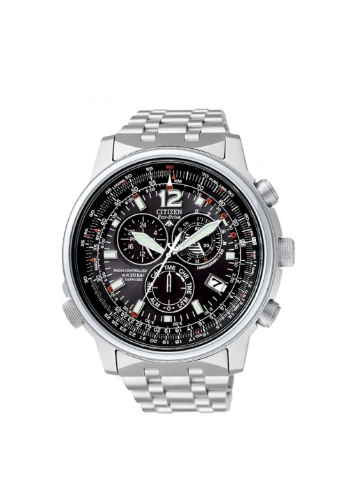 Orologio Uomo Citizen - AS4050-51E