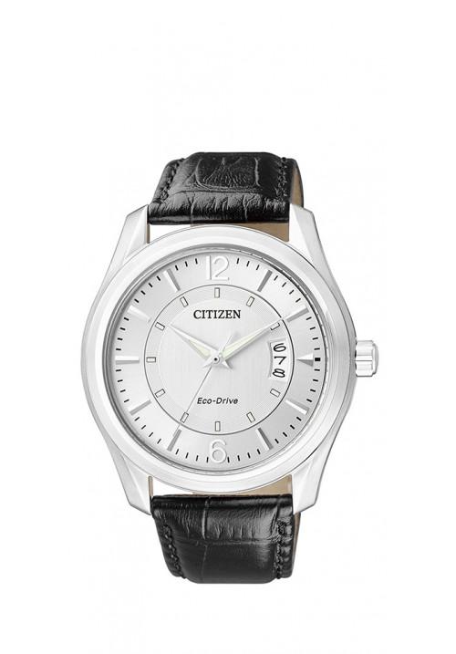 Orologio Uomo Citizen - AW1031-06B