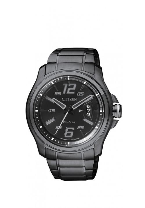 Orologio Uomo Citizen - AW1354-58E