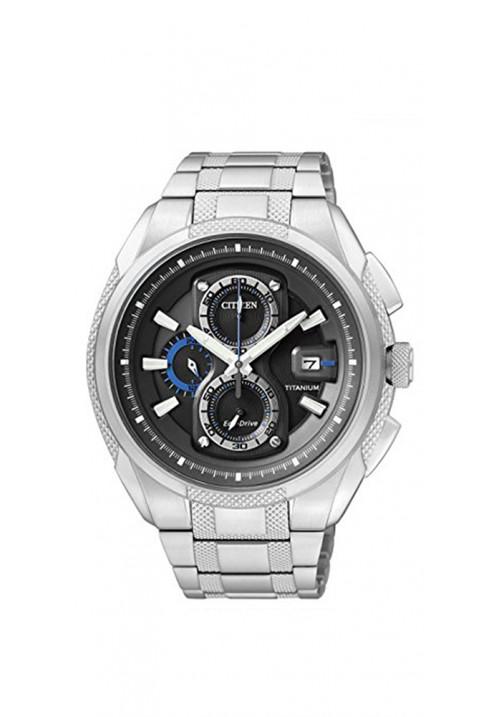 Orologio Uomo Citizen - CA0200-54E