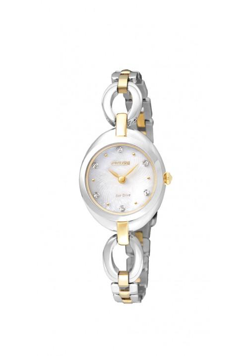 Orologio Donna Citizen - EX1434-55D