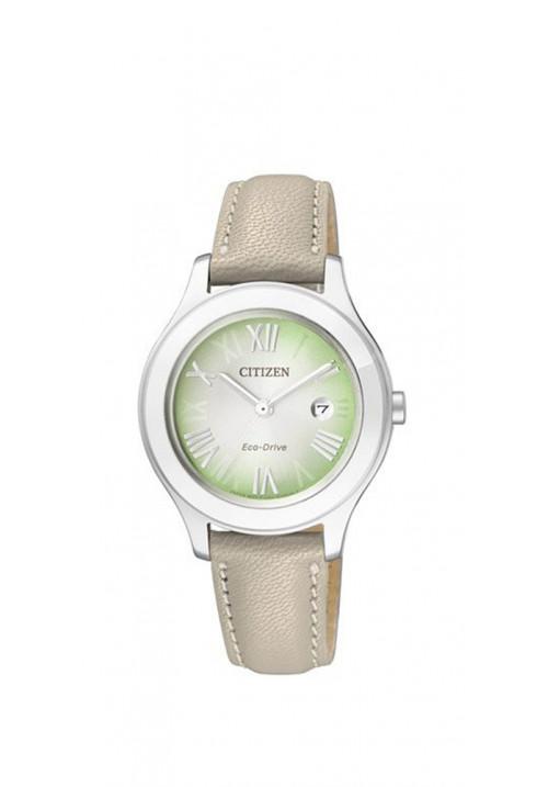 Orologio Donna Citizen - FE1040-21W