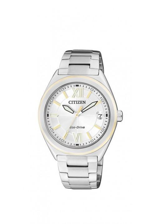 Orologio Donna Citizen - FE6004-52A
