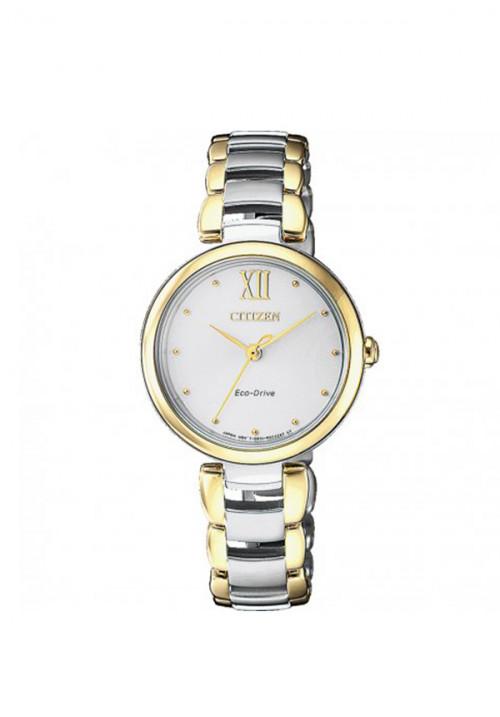 Orologio Donna Citizen - EM0534-80A