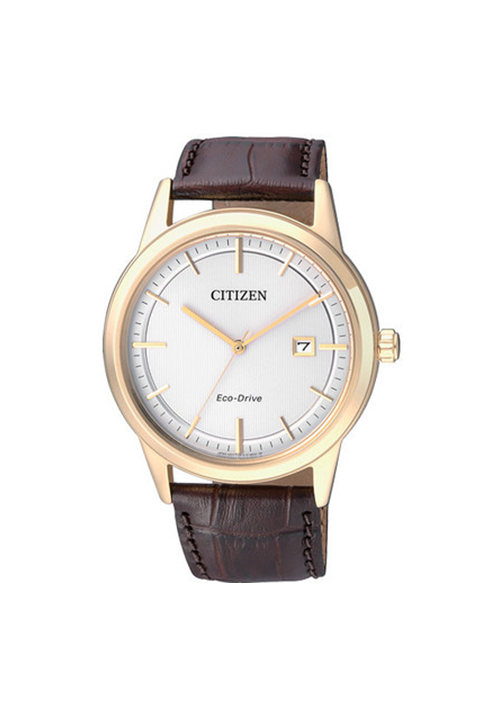 Orologio Uomo Citizen - AW1233-01A