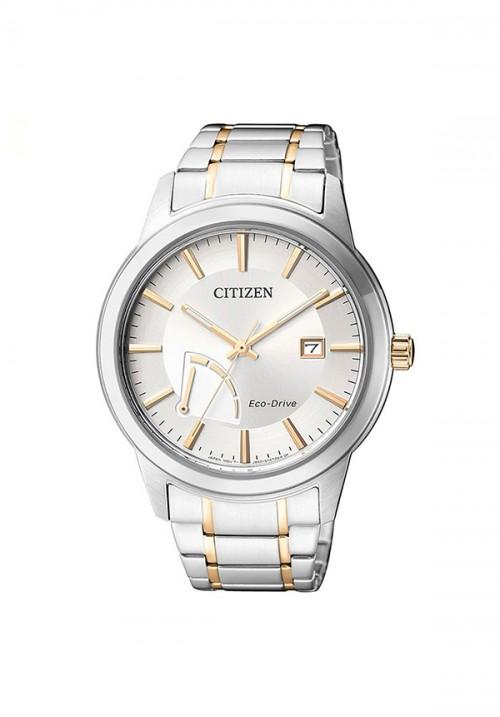 Orologio Uomo Citizen - AW7014-53A