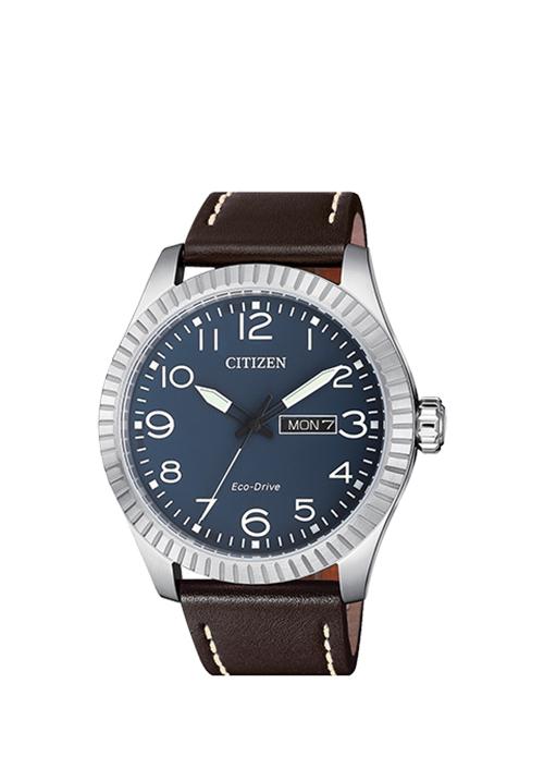 Orologio Uomo Citizen - BM8530-11L