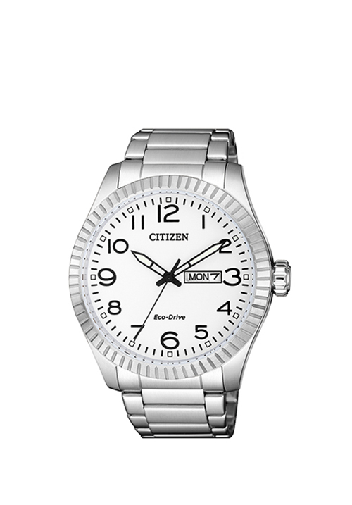 Orologio Uomo Citizen - BM8530-89A