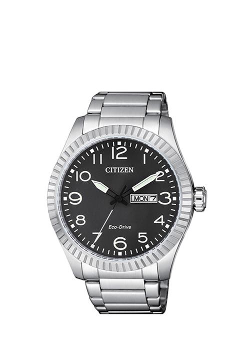 Orologio Uomo Citizen - BM8530-89E