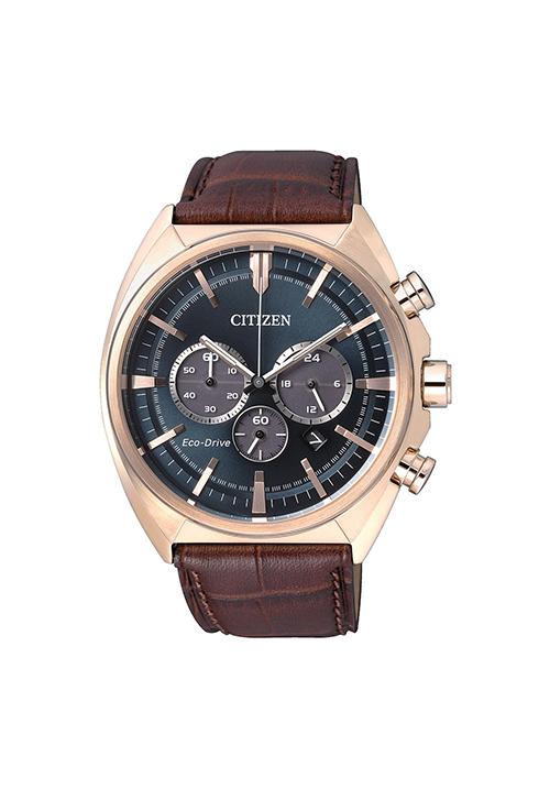 Orologio Uomo Citizen - CA4283-04L