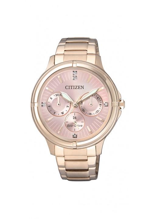 Orologio Donna Citizen - FD2033-52W