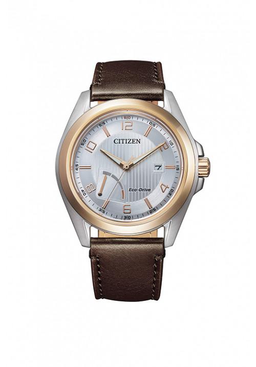 Orologio Uomo Citizen - AW7056-11A