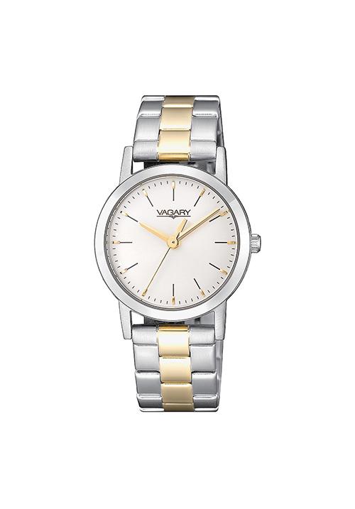 Orologio Donna Vagary - IK7-511-13