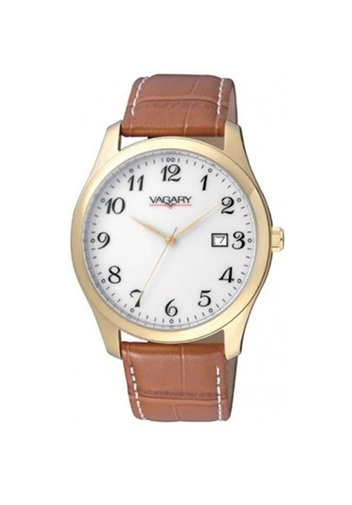 Orologio Donna Vagary - IH3-021-10