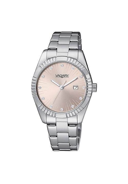 Orologio Donna Vagary Timeless Lady - IU2-219-93
