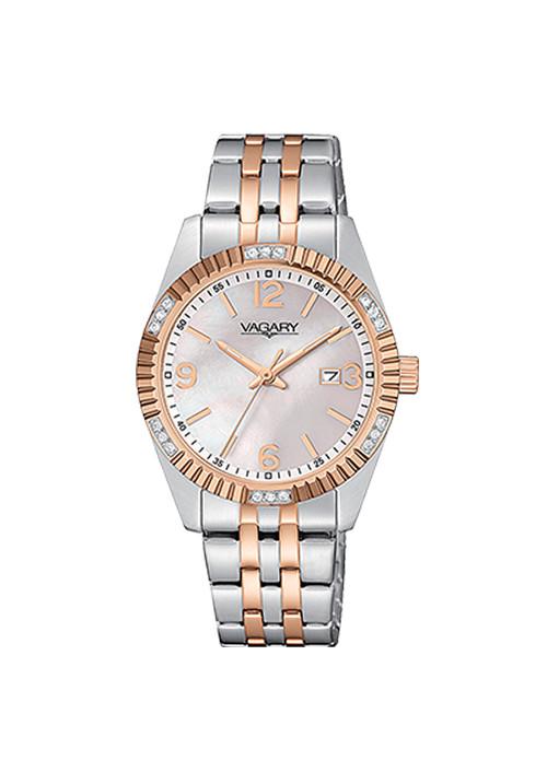 Orologio Donna Vagary Timeless Lady - IU2-332-11