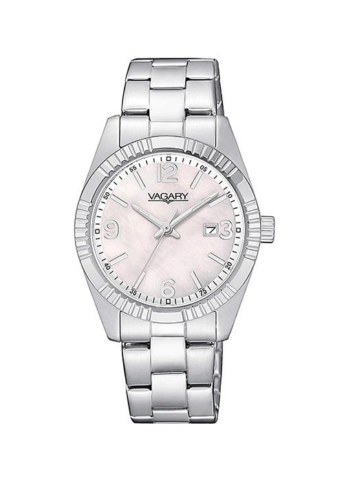 Orologio Donna Vagary Timeless Lady - IU2-219-11