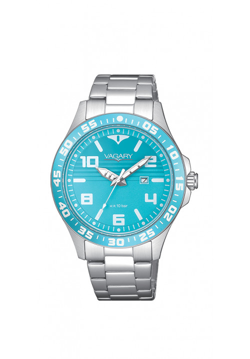Orologio Vagary - IH3-110-41