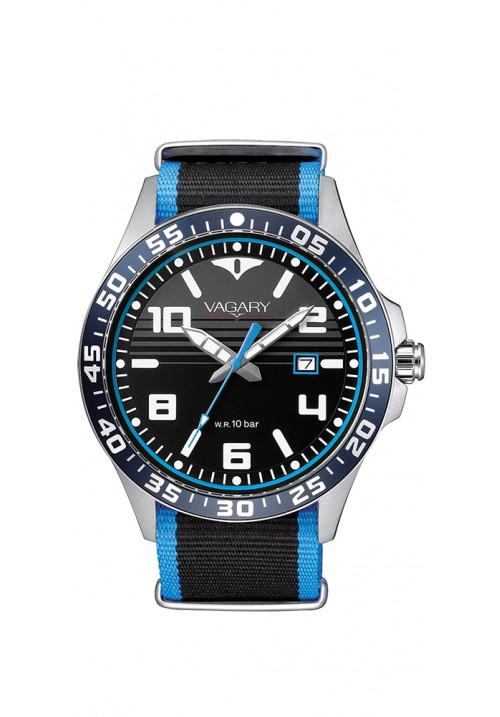 Orologio Uomo Vagary - IB7-317-50