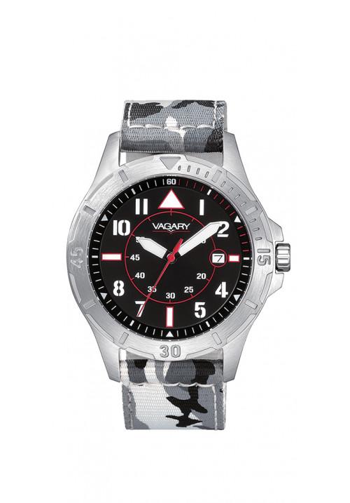 Orologio Uomo Vagary - IH5-112-50