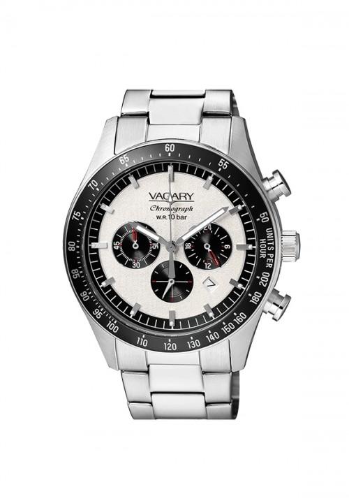 Orologio Uomo Vagary - IV4-012-11