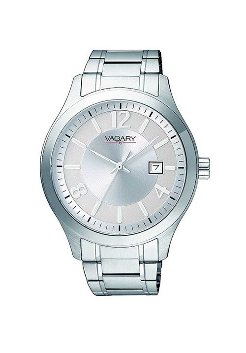 Orologio Uomo Vagary - Solo Tempo - IB7-015-61