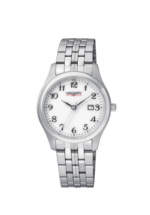 Orologio Donna Vagary - IH3-012-11