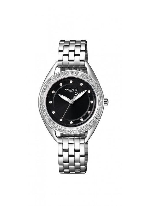 Orologio Donna Vagary - IK7-317-51