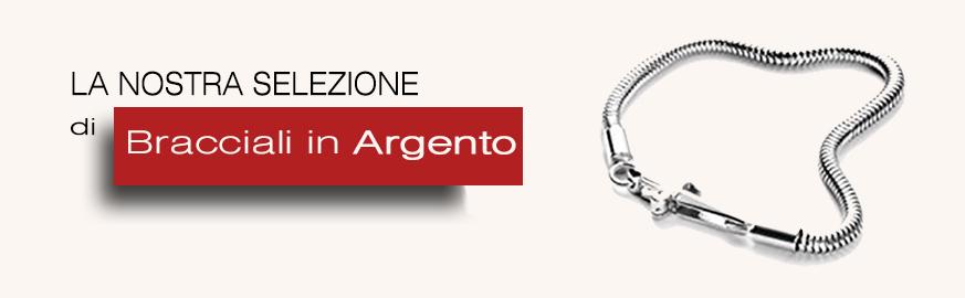 Argento 925