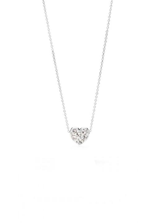 Collana Brosway collezione Sparks -ciondolo cuore - BKR05