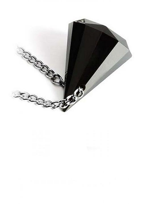 Collana Brosway collezione Diamond - BDI01
