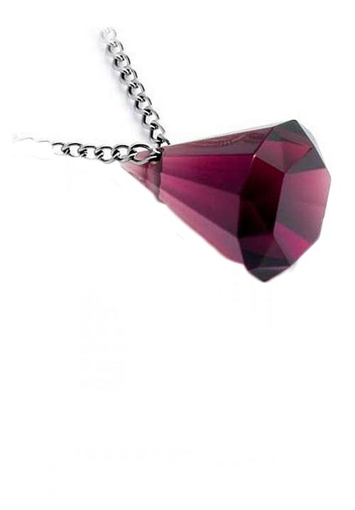 Collana Brosway collezione Diamond - BDI02