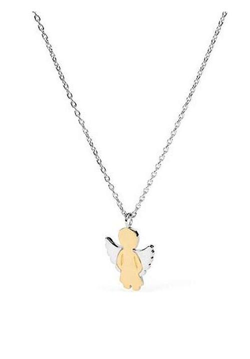 Collana Brosway collezione Mini angelo | BNI07