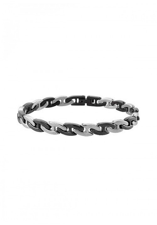Bracciale Brosway collezione Flat Chain