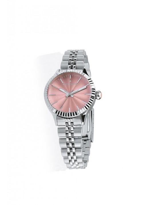 Orologio Hoops Donna - 2560L-03