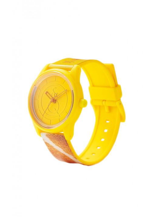 Orologio Smile Solar - RP00J029Y